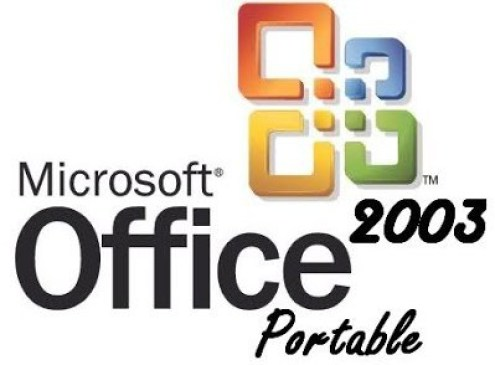 microsoft-office-2003-portable-full-version-1