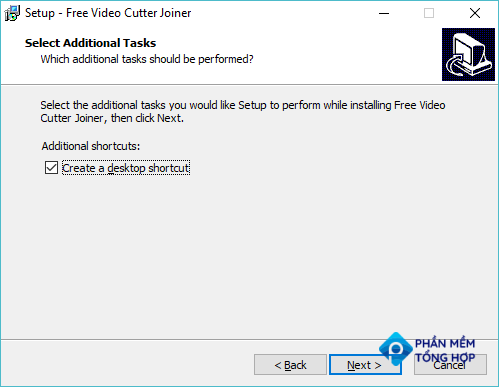 free-video-cutter-joiner-buoc-5