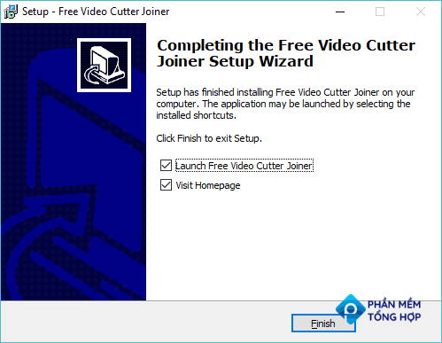 free-video-cutter-joiner-buoc-7