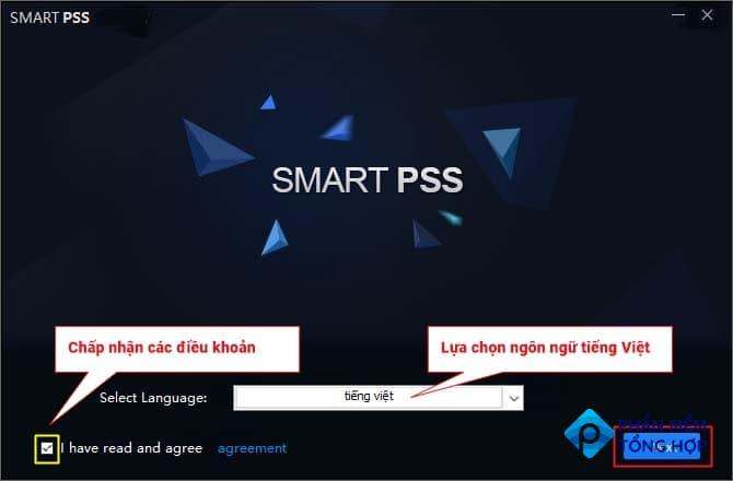 smart pss20for windows free download step 1 1