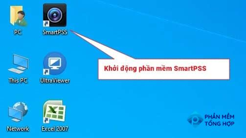 smart pss20for windows free download step 6 1