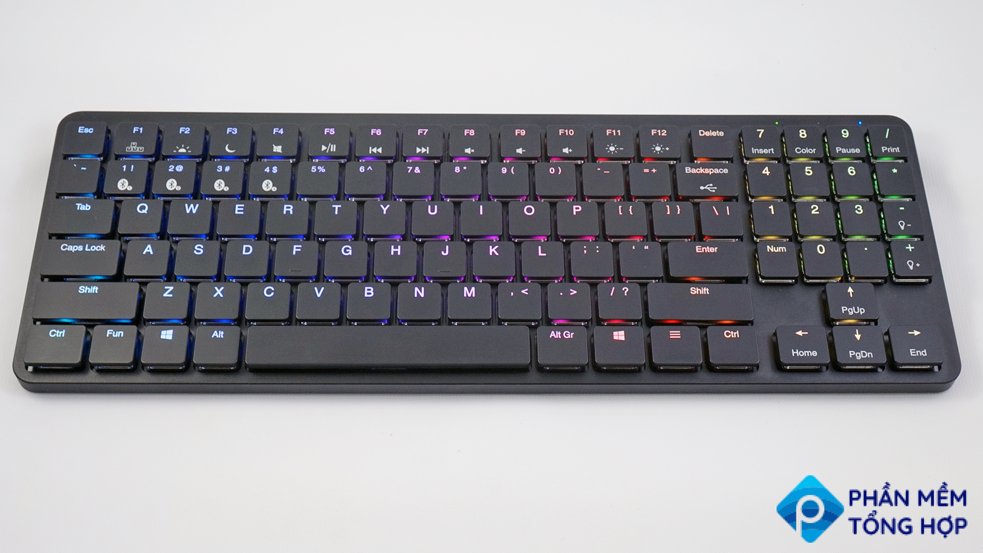 hexgears, x-1, mechanical, keyboard, kailh, low profile,