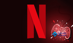 Netflix Reveals Its Early Game Streaming Plans
