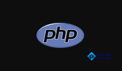 How the New Intersection Types in PHP 8.1 Give You More Flexibility