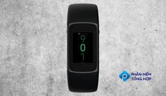Fitbit's Newest Wearable May Have Just Leaked