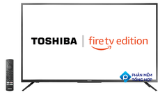 Amazon Begins Adding AirPlay and HomeKit Support to Fire TV Devices