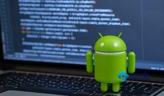 APK vs App Bundle: Why Is Google Changing Android's App Format?