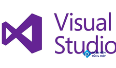 How to Set Up Automated Deployments to Your Servers with Visual Studio and FTP
