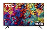 Shop for TCL 6-Series R635