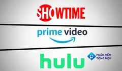 Which Video Streaming Services Have Free Trials?