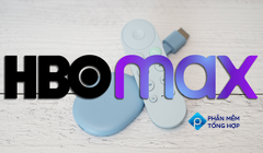 New Chromecast Bundle Comes with 3 Months of HBO Max