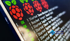 Raspberry Pi Wants to Improve Computing Education for Kids