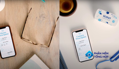 Warby Parker's Vision App Might Let You Skip the Optometrist