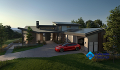 Tesla Powerwall Owners Can Help Support California's Strained Grid