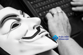 Power to the People? Why Hacktivism is Back