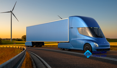 Tesla's Semi Truck Fails to Deliver On Time (Again)