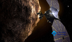 Hello Future Humans! NASA Is Launching a Time Capsule Spacecraft in October
