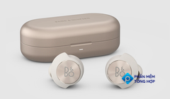 Bang & Olufsen's Latest True Wireless Earbuds Add ANC and a Big Price Tag