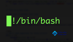 How to Make Your Bash Scripts Hardware Aware