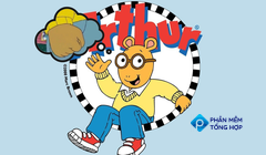 'Arthur' to Say Goodbye After a 26-Year PBS Run