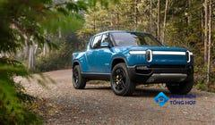 Rivian Delays Delivery of Its First Electric Truck, Again