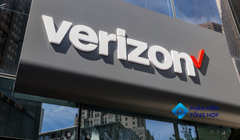Verizon's Fios Mix & Match Upgrade Covers Your Whole Home