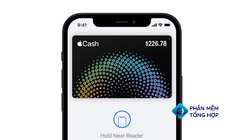 """Apple's """"Pay Later"""" Program Will Let You Finance Purchases without an Apple Card"""