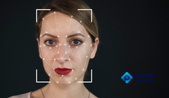How Deepfakes Are Powering a New Type of Cyber Crime