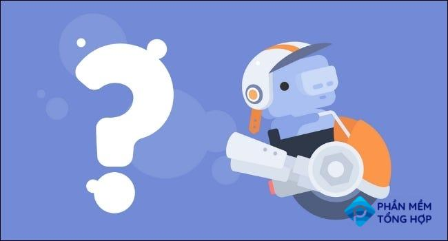 Discord Upcoming Features Bot