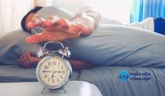 How to Wake Up Without an Alarm According to a Neuroscientist