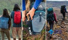 A Trail Trekker's Guide to Choosing the Right Hiking Backpack