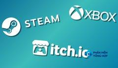 Where Are the Best Places to Buy PC Games?