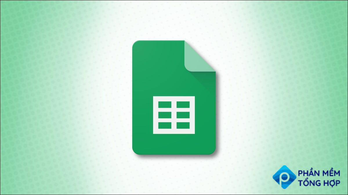google sheets her 1200x675 1