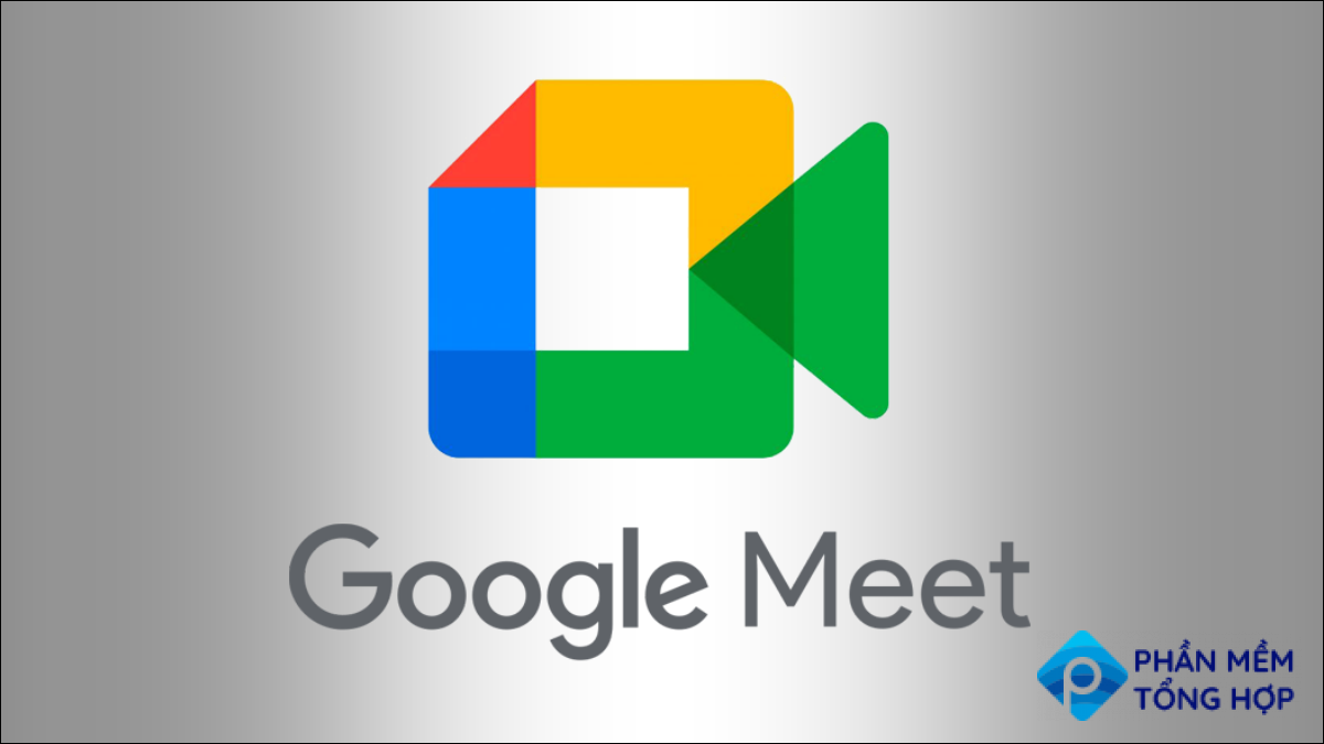 How to Raise Your Hand in Google Meet
