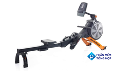 Deal Alert: NordicTrack is Running a Stunning Discount on One of Its RW200 Rower