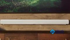 Sonos ARC Review: An Upgradeable and Flexible Soundbar with Captivating Sound