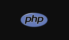 How to Send Web Push Notifications With PHP