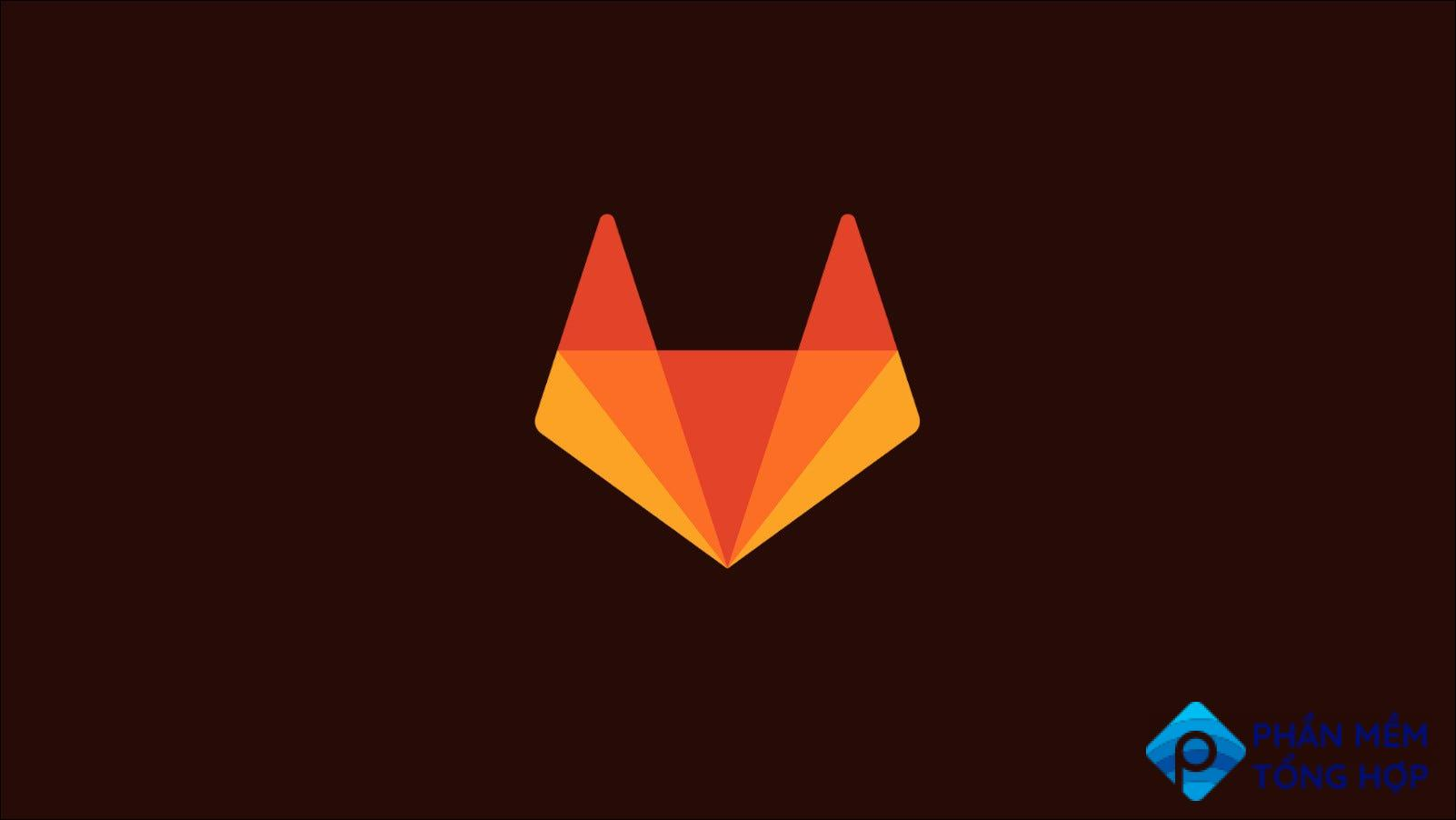 How to Use GitLab's New Helm Chart Repository
