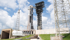[Update: Scrubbed] How to Watch Boeing's Starliner Launch on August 4th, 2021