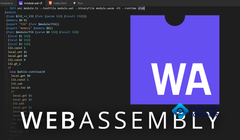 Why WebAssembly Frameworks Are the Future of the Web