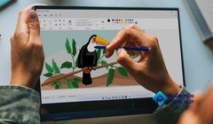 Microsoft Will Update MS Paint in Windows 11 Instead of Discontinuing It