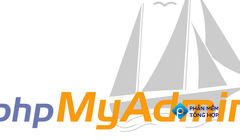 How to Run PHPMyAdmin in a Docker Container