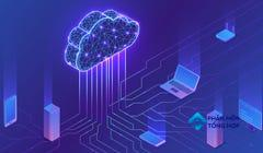 What Does Cloud Native Actually Mean?