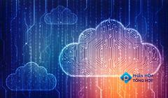 """What Is """"Multi-Cloud"""" and Why Does It Matter?"""