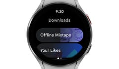 YouTube Music Arrives on Wear OS, But Probably Not on Your Watch