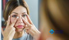 What Is Face Yoga, and Does It Prevent Wrinkles?