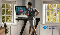 Your Peloton Treadmill No Longer Requires a Subscription for Basic Use