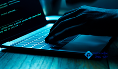 PrintNightmare Lives on Thanks to Ransomware Attackers