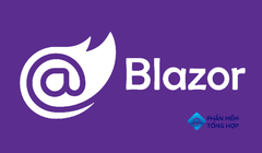 How to Create C# Client Web Apps With Microsoft's Blazor Web Framework