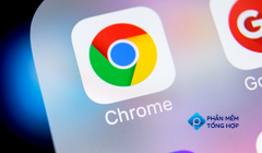 You'll Soon Be Able to Secure Incognito Chrome Tabs on Android